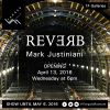 REVERB | Mark Justiniani